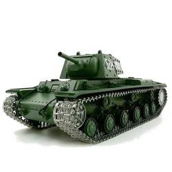 Малые танки